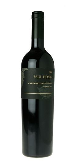Paul Hobbs Napa Cab on special today! Very limited release, and only 12 bottles available. Napa Valley Cabernet Sauvignon, Specials Today, Wine Deals, Wine And Spirits, Hobbs, Wine Tasting, Wines, Red Wine, Alcoholic Drinks