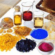 70 Best Lab Chemicals & Labware images in 2019   India online, Lab