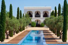 Ca Na Xica | The best of Ibiza