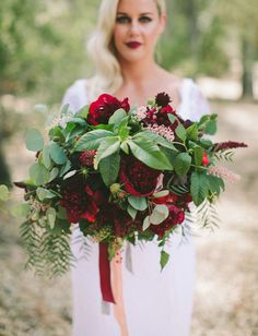 Eclectic, Handmade Ranch Wedding: Danielle + Logan | Green Wedding Shoes Wedding Blog | Wedding Trends for Stylish + Creative Brides