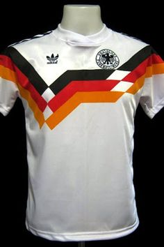 40 Coolest Football Kits Ever 37 ad0cece9b