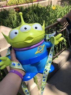 33 Best Tokyo Disney Popcorn Bucket Images Disney