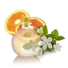 How to Make Orange Blossom Water - 6 steps (with images)