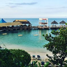 Jamaica Retreat Reca