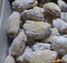 Stuffed Mushrooms, Bread, Cookies, Vegetables, Food, Stuff Mushrooms, Crack Crackers, Brot, Biscuits