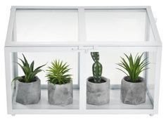 Kasvihuone RINGDUE Planter Pots, Inspiration, Balcony, Biblical Inspiration, Balconies, Inspirational, Inhalation