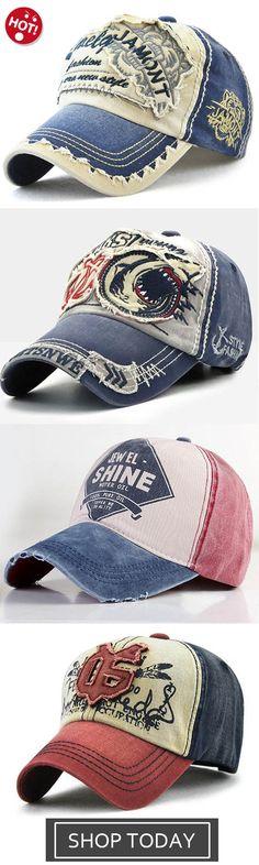 e310b950c0da2 Baseball Caps. Wash Baseball CapBaseball HatsPeaked CapVintage ...