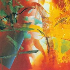 Merlin By Gerhard Richter: Category: Art Currency: GBP Price: Retail Price: Contemporary Art Abstract Minimalism Gerhard Richter, Landscape Art, Landscape Paintings, Merlin, Office Wall Art, Wall Art Decor, Amazing Art, Find Art, Contemporary Art