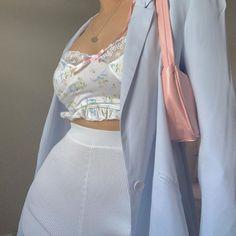 Classy Outfits, Outfits For Teens, Pretty Outfits, Girl Outfits, Casual Outfits, Cute Outfits, Fashion Outfits, Afro Punk Fashion, Girl Fashion