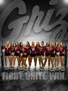 NCAA Volleyball (@NCAAVolleyball) | Twitter Volleyball Senior Gifts, Volleyball Team Pictures, Volleyball Poses, Volleyball Outfits, Women Volleyball, Basketball Pictures, Softball, Volleyball Photography, Sport Photography