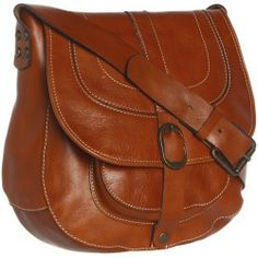 Cheap Patricia Nash - Barcelona Saddle Bag (Tan) - Bags and Luggage price - Zappos is proud to offer the Patricia Nash - Barcelona Saddle Bag (Tan) - Bags and Luggage: Appear both well traveled and well dressed when you slip on this Barcelona Saddle Bag crossbody!