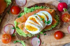 Cooking Recipes, Healthy Recipes, Fodmap, Other Recipes, High Tea, Lunches, Avocado Toast, Tapas, Sushi