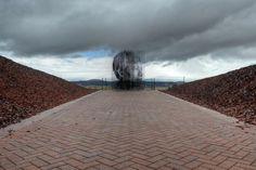 monument-dacier-lhonneur-nelson-mandela-marco-L-4JeP4l