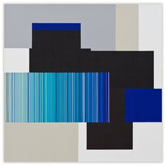 Geoform is an online scholarly resource, international forum, and curatorial project that focuses on the use of geometric form and structure in contemporary abstract art. Contemporary Abstract Art, My Works, Bar Chart, Artist, Projects, Log Projects, Blue Prints, Artists, Bar Graphs