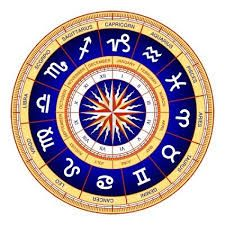 The Institute of Vedic Astrology Indore is one of the best training institute that provides training through online and through correspondence of Astrology, Vastu, Feng Shui, Numerology, Gems and C… Aquarius And Sagittarius, Pisces Zodiac, Zodiac Signs, Astrology Numerology, Astrology Chart, Tarot, April Aries, Wheel Of Fortune, Illustration