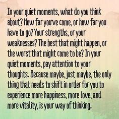 #strengh #happythoughts #happiness #vitality #positivethinking #positiveenergy #thewayyouthink #happythoughtshappylife