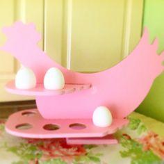 Yumurtalık
