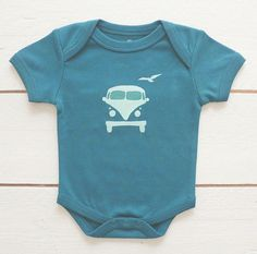Hey, I found this really awesome Etsy listing at https://www.etsy.com/listing/127488399/wanderlust-organic-baby-wear