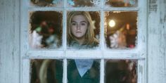 Consent, Taboo Reading and Vanity: Lifetime's 'Flowers in The Attic' | http://bit.ly/1d3LIS7 | #FlowersInTheAttic #film