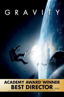 Dr. Ryan Stone (Sandra Bullock) is a medical engineer on her first shuttle mission. Her commander is veteran astronaut Matt Kowalsky (George Clooney), helming his last flight before retirement. http://directvdealer.com/texas/texas-city-ditv-communications/