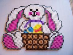 Easter Bunny | by Shazann