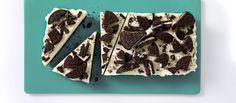 Oreo Delicious Cheesecake: https://www.keksihylly.fi/reseptit/oreo-delicious-cheesecake/
