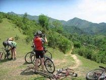 Tour du lịch Sapa – Hà Khẩu ( 03 ngày 04 đêm) | Du lịch Việt Nam | Nhà điều hành tour Việt Nam |Du lịch Vẻ Đẹp Châu Á