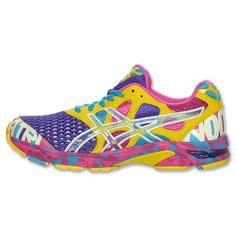 pretty nice 55a64 3abb3 Finish Line  Shoes, Sneakers   Athletic Gear