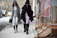 new-york-fashion-week-fall-winter-2015-street-style-3-01