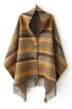 Scarves/False Collar_CLOTHING_Voguec Shop