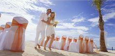 Barcelo Resorts, Los Cabos, Mexico, Wedding, Pin it!