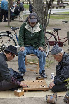 囲碁 | Flickr - Fotosharing!