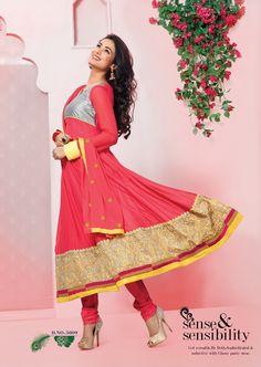 #beautiful #anarkalis #stunning #earings #rose #kundan #beads #semiprecious #designer #designerjewellery #De$!neR #poojamotwani #poojamotwanidesigner #poojamotwaniwear #poojamotwanijewellery #sonalchauhan #lowprices #dresses #ethnicwear #valueformoney #delhi #india #mumbai #dubai #uk #ukpunjabi #usa #newjersey #sanjose #newyork #singapore #hongkong #sindhis #punjabis #shopnow #onlinestore