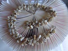 #shellchipnecklace #beadednecklace #pukashellchips #stackednecklace #stackedchips #chunkynecklace #statementnecklace #lanesamarie #etsyseller #etsyshop #etsyfinds #bohonecklace #beachnecklace #beigenecklace