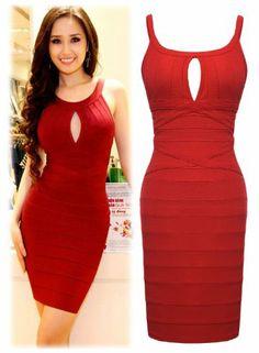 Womens Key Open Front V Braces Backless Wrap Bandage Dress Evening Party Dress Miusol,http://www.amazon.com/dp/B00IVE2P9Q/ref=cm_sw_r_pi_dp_UlAhtb1J62CZAKP5