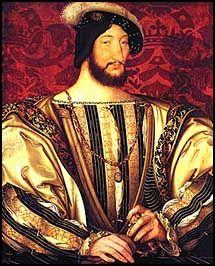 Rivalidad entre Carlos V y Federico I