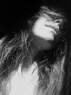 """Patty Aguirre.  . """"Nuit et Jour""""."""