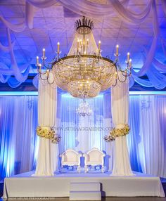 Ghadeer & Khalid Arabic Wedding Signature Grand Fort Lauderdale10