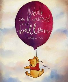 59 Winnie the Pooh Quotes Awesome Christopher Robin Quotes 52 Winne The Pooh Quotes, Pooh Winnie, Eeyore Quotes, Winnie The Pooh Friends, Piglet, Pooh Bear, Christopher Robin Quotes, Balloon Quotes, Disney Movie Quotes