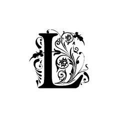 custom wedding monogram stamp As seen in Brides by terbearco, $35.99