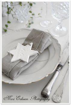 {LUCIA|PAUL DESIGN} | Luxury Florida Destination Wedding Planner + Designer: {HOLIDAYS: HAPPY HANUKKAH!!}