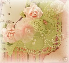 Nikki's Crafting Creations: March 2013