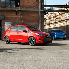 Stop by Mike Calvert Toyota in Houston, TX, to view our wide selection of new Toyota models and used cars as well as our service and finance center. Toyota Dealers, Love Car, Used Cars, Vehicles, Model, Autos, Rolling Stock, Scale Model