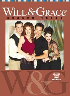 """our favorite Hollywood movies of 2001 