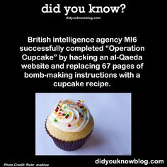 This has Mycroft written all over it. <- Pinning for that comment