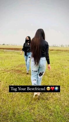 Best Friend Song Lyrics, Best Friend Songs, Best Love Songs, Best Love Lyrics, Cute Song Lyrics, Cute Love Songs, Friendship Video, Friendship Status, Real Friendship Quotes