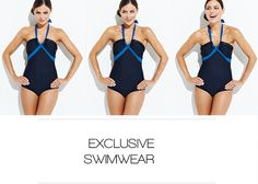Ellesport swim and pool #swim #exlusive #style #summer