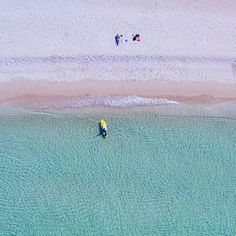"102 Likes, 1 Comments - Saj D (@sajdaerial) on Instagram: ""Holiday hump day . . . . . #seeaustralia #sup #standuppaddle #standuppaddleboard…"""
