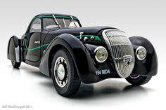 car-hire-uk.com Complaints:- 1937 Peugeot 302 Dar'lmat Coupe car-hire-uk-reviews.com ✏✏✏✏✏✏✏✏✏✏✏✏✏✏✏✏ AUTRES VEHICULES - OTHER VEHICLES ☞ https://fr.pinterest.com/barbierjeanf/pin-index-voitures-v%C3%A9hicules/ ══════════════════════ BIJOUX ☞ https://www.facebook.com/media/set/?set=a.1351591571533839&type=1&l=bb0129771f ✏✏✏✏✏✏✏✏✏✏✏✏✏✏✏✏