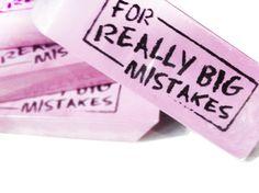 Top 3 LinkedIn Mistakes